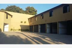 Foto de edificio en venta en  , acapulco de juárez centro, acapulco de juárez, guerrero, 4661360 No. 01