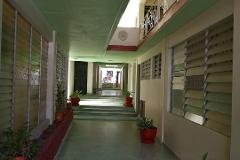 Foto de edificio en venta en  , acapulco de juárez centro, acapulco de juárez, guerrero, 4683108 No. 01
