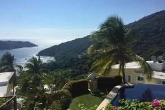 Foto de casa en venta en acapulco , lomas del marqués, acapulco de juárez, guerrero, 0 No. 01