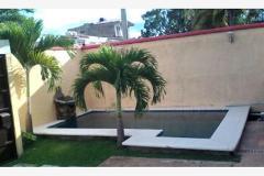 Foto de casa en venta en acasia 20, tezontepec, cuernavaca, morelos, 0 No. 01