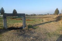 Foto de terreno habitacional en venta en acatepec 1, san francisco acatepec, san andrés cholula, puebla, 3032035 No. 01