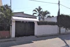 Foto de casa en venta en - -, acatlipa centro, temixco, morelos, 4604258 No. 01