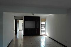 Foto de departamento en venta en Primero de Mayo, Centro, Tabasco, 4237840,  no 01