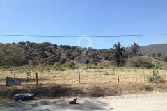 Foto de terreno habitacional en venta en Primavera Norte, Zapopan, Jalisco, 4685287,  no 01