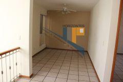 Foto de casa en renta en Puertas Del Tule, Zapopan, Jalisco, 5196336,  no 01