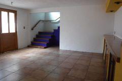 Foto de casa en renta en Tlalpan Centro, Tlalpan, Distrito Federal, 4721873,  no 01