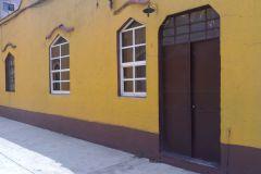 Foto de casa en venta en Guerrero, Cuauhtémoc, Distrito Federal, 5164063,  no 01