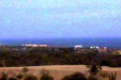 Foto de terreno habitacional en venta en acceso a los tules , el tule, los cabos, baja california sur, 3624669 No. 01