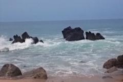 Foto de terreno habitacional en venta en acceso a playa , costa brava, los cabos, baja california sur, 3923165 No. 01