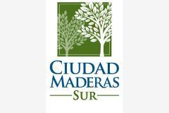 Foto de terreno comercial en venta en acceso ciudad maderas sur 1 , centro sur, querétaro, querétaro, 2886751 No. 01