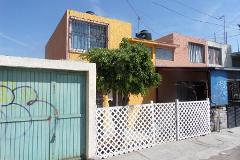 Foto de casa en venta en acceso pitagoras 1, san pedrito ecológico, querétaro, querétaro, 0 No. 01