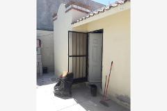 Foto de casa en renta en acceso por carlos cardenas , brisas poniente, saltillo, coahuila de zaragoza, 4455914 No. 01