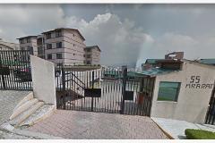 Foto de departamento en venta en acceso praderas de san mateo 55, la cuspide, naucalpan de juárez, méxico, 4658006 No. 01