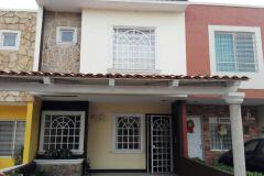 Foto de casa en venta en Parques del Bosque, San Pedro Tlaquepaque, Jalisco, 4339039,  no 01