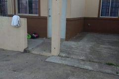 Foto de casa en venta en Arboledas, Altamira, Tamaulipas, 4638187,  no 01