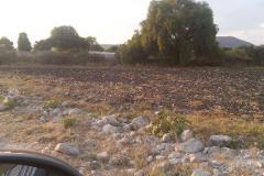Foto de terreno comercial en venta en  , acequia blanca, querétaro, querétaro, 0 No. 05