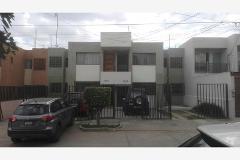 Foto de casa en venta en acero 4623, lomas de la victoria, san pedro tlaquepaque, jalisco, 0 No. 01