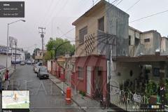 Foto de terreno habitacional en venta en  , acero, monterrey, nuevo león, 2626356 No. 01