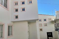 Foto de casa en renta en aconcagua 101, loma dorada, durango, durango, 0 No. 01
