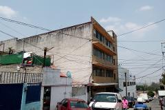 Foto de edificio en renta en aconcagua , lomas de occipaco, naucalpan de juárez, méxico, 3342448 No. 01