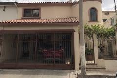 Foto de casa en venta en aconchi 913 , villa california, cajeme, sonora, 0 No. 01