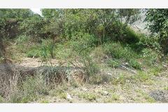 Foto de terreno habitacional en venta en  , acozac, ixtapaluca, méxico, 4353863 No. 01