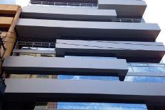 Foto de oficina en venta en  , actipan, benito juárez, distrito federal, 4260309 No. 01