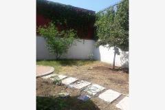 Foto de casa en venta en acuario 35, zodiaco, cuernavaca, morelos, 0 No. 01
