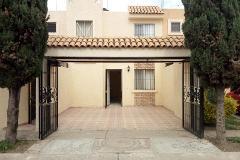 Foto de casa en venta en acueducto 0, jardines del valle, zapopan, jalisco, 0 No. 01