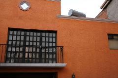 Foto de casa en venta en acueducto 125, la salud, aguascalientes, aguascalientes, 4208060 No. 01