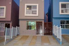 Foto de casa en renta en acueducto 36 , hacienda acueducto, tijuana, baja california, 0 No. 01