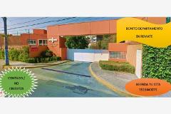 Foto de departamento en venta en acueducto 55, el mirador, xochimilco, distrito federal, 4658582 No. 01
