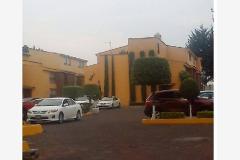 Foto de casa en venta en acueducto 620, santiago tepalcatlalpan, xochimilco, distrito federal, 3895463 No. 01