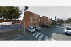 Foto de departamento en venta en acueducto 664, santiago tepalcatlalpan, xochimilco, distrito federal, 3842419 No. 01