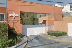 Foto de casa en venta en acueducto cerezos 55, el mirador, xochimilco, distrito federal, 4606588 No. 01