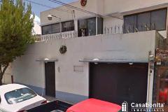Foto de casa en venta en acueducto de guadalupe , san pedro zacatenco, gustavo a. madero, distrito federal, 2084560 No. 01