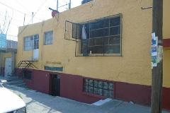 Foto de departamento en renta en acueducto de los leones 148, acueducto, álvaro obregón, distrito federal, 0 No. 01
