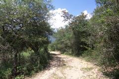 Foto de terreno habitacional en venta en acueducto iii 0, huajuquito o los cavazos, santiago, nuevo león, 4573379 No. 02