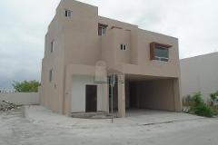 Foto de casa en venta en acueducto , la encomienda, general escobedo, nuevo león, 0 No. 01