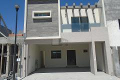 Foto de casa en venta en acueducto , la encomienda, general escobedo, nuevo león, 4572994 No. 01