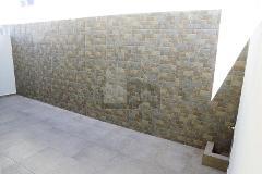 Foto de casa en venta en acueducto , la encomienda, general escobedo, nuevo león, 0 No. 07