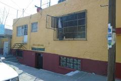 Foto de departamento en renta en acueducto leones , acueducto, álvaro obregón, distrito federal, 0 No. 01