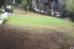 Foto de terreno habitacional en venta en acueducto san angel 0, san bartolo ameyalco, álvaro obregón, distrito federal, 2472189 No. 01
