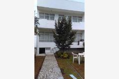 Foto de casa en venta en acueducto , san pedro zacatenco, gustavo a. madero, distrito federal, 3577795 No. 01