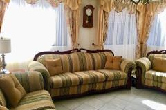 Foto de casa en venta en acueducto , santiago tepalcatlalpan, xochimilco, distrito federal, 4256471 No. 01