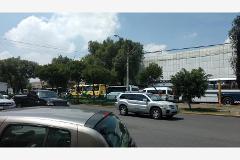 Foto de local en renta en aculco 0, tlalnepantla centro, tlalnepantla de baz, méxico, 3655540 No. 01