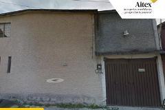 Foto de casa en venta en  , aculco, iztapalapa, distrito federal, 4534239 No. 01