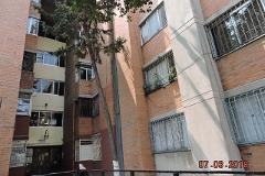 Foto de departamento en venta en  , aculco, iztapalapa, distrito federal, 4663466 No. 01