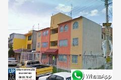 Foto de departamento en venta en aculman manzana 19 00, rey nezahualcóyotl, nezahualcóyotl, méxico, 0 No. 01