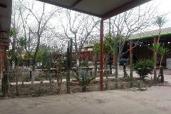 Foto de rancho en venta en acuña , ejidal, matamoros, coahuila de zaragoza, 4911160 No. 01